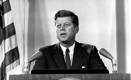 Reflections on 1962 Cuban Missile Crisis