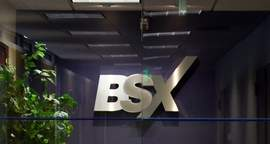 Eight-day winning streak ends on BSX